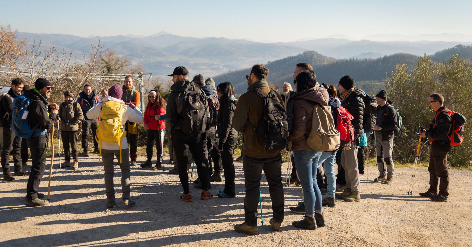 Gruppo_escursioni
