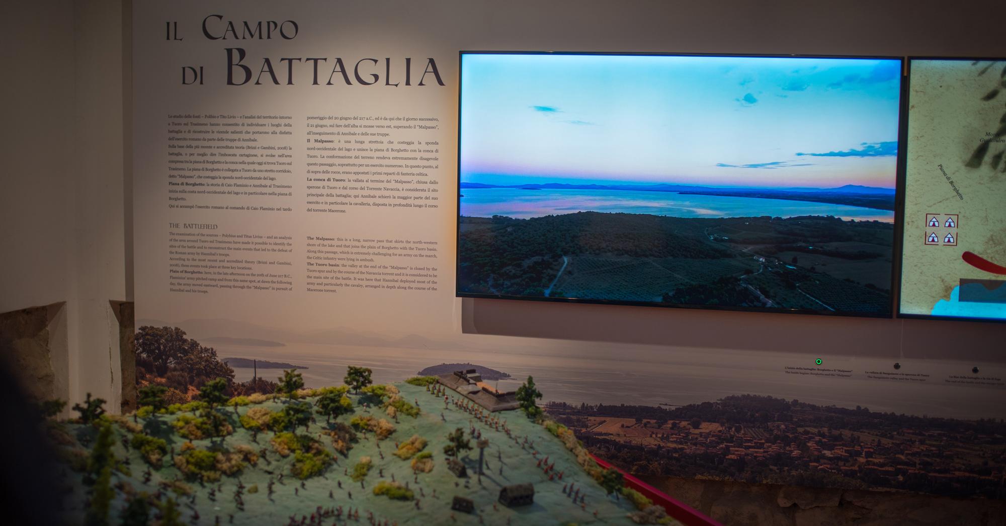 Museo_corsi e didattica