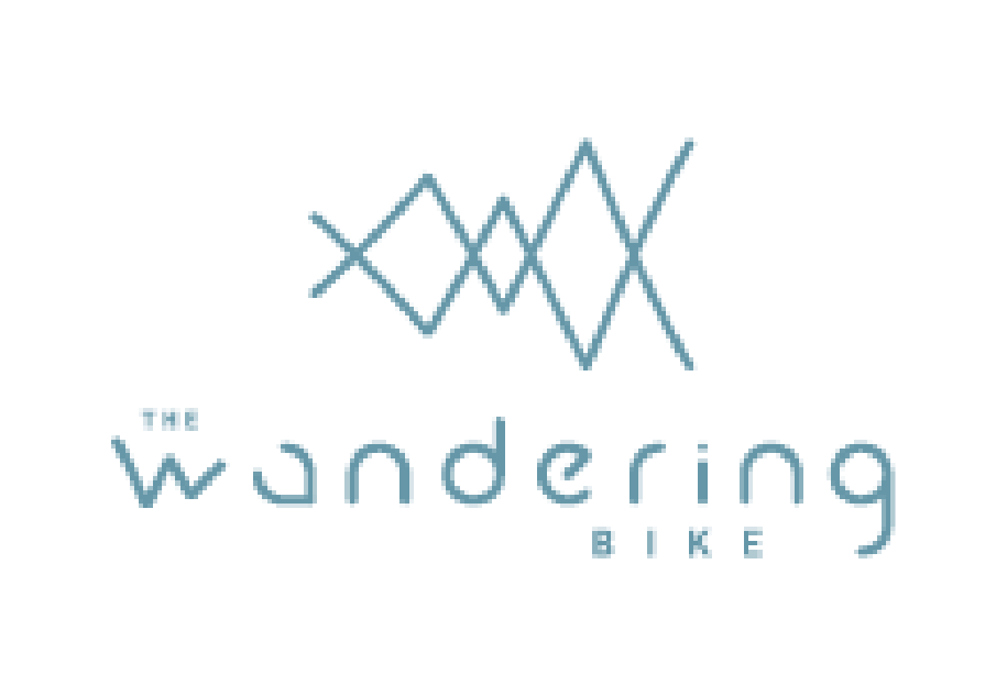 cropped-Logo-The-Wandering-bike-170px